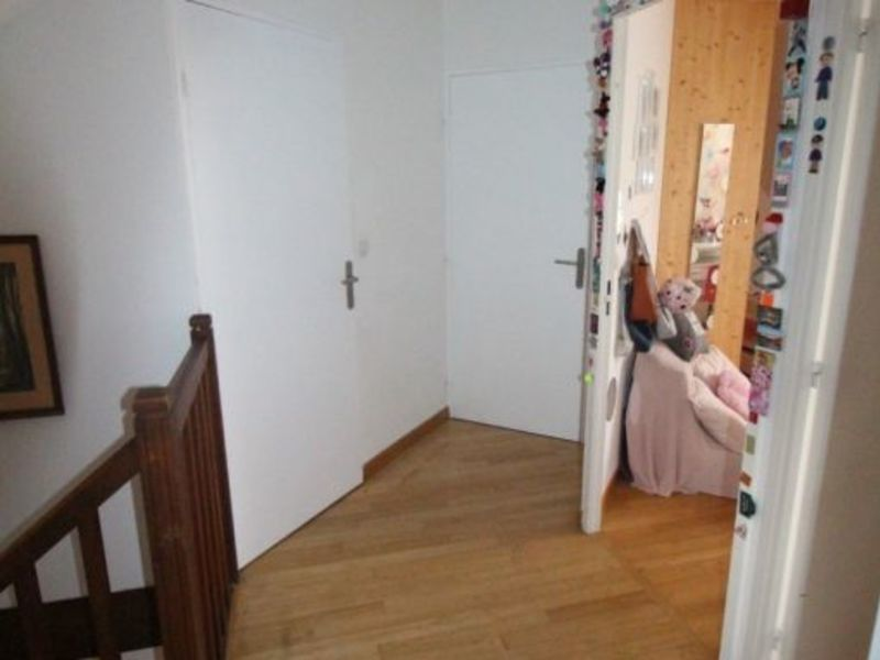 Sale apartment Grenoble 268 000€ - Picture 9
