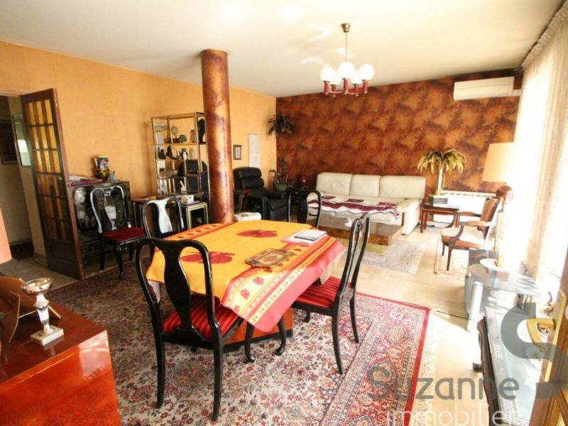 Sale apartment Grenoble 163 000€ - Picture 7