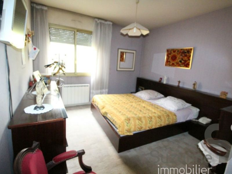Vente appartement Grenoble 163000€ - Photo 9