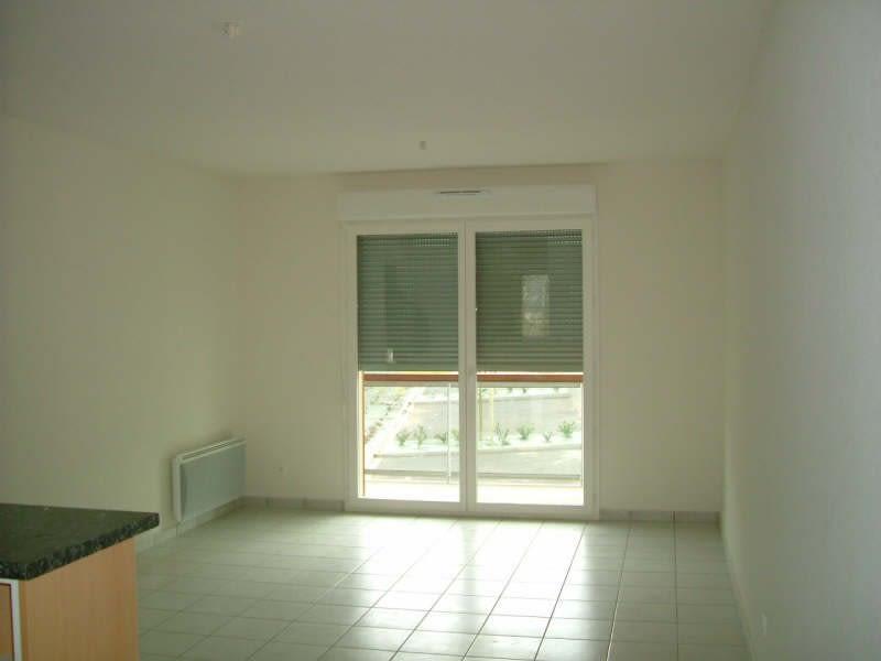 Location appartement Vendome 592€ CC - Photo 2