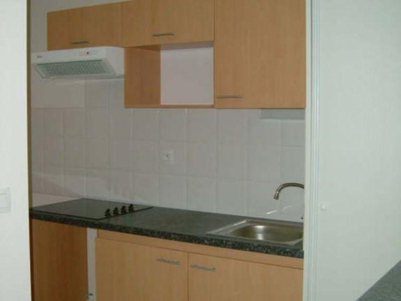 Location appartement Vendome 592€ CC - Photo 3