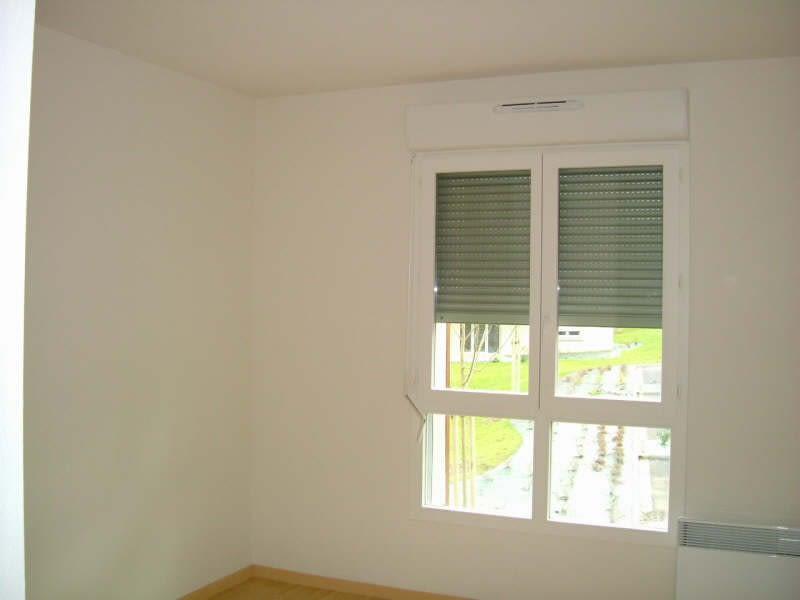 Location appartement Vendome 592€ CC - Photo 4
