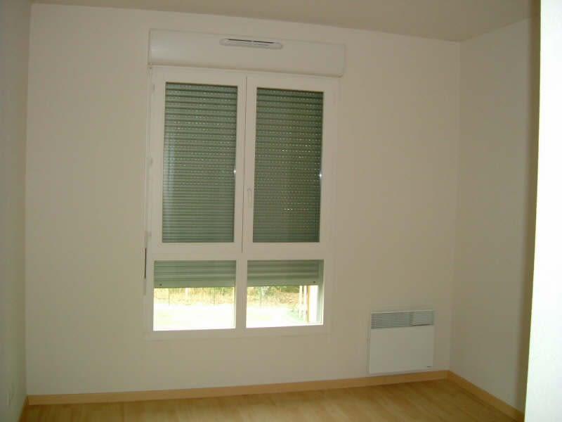 Location appartement Vendome 592€ CC - Photo 6