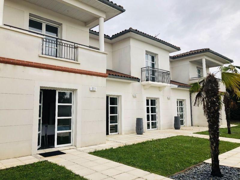 Sale house / villa Toulouse 1050000€ - Picture 1