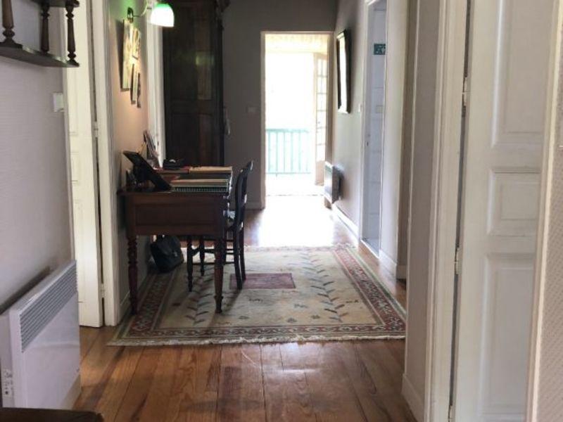 Vente maison / villa Villemur sur tarn 369000€ - Photo 5