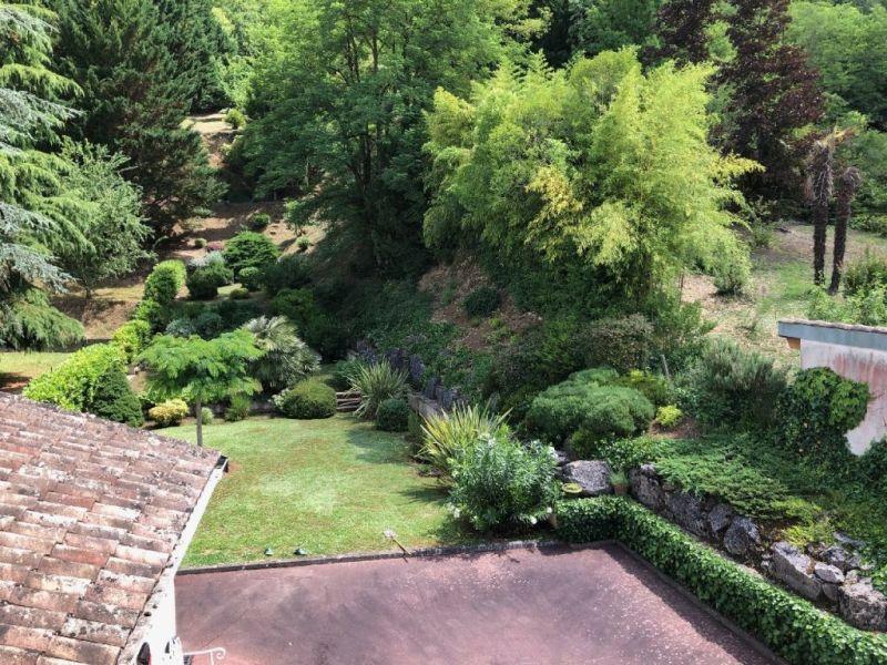 Vente maison / villa Villemur sur tarn 369000€ - Photo 8