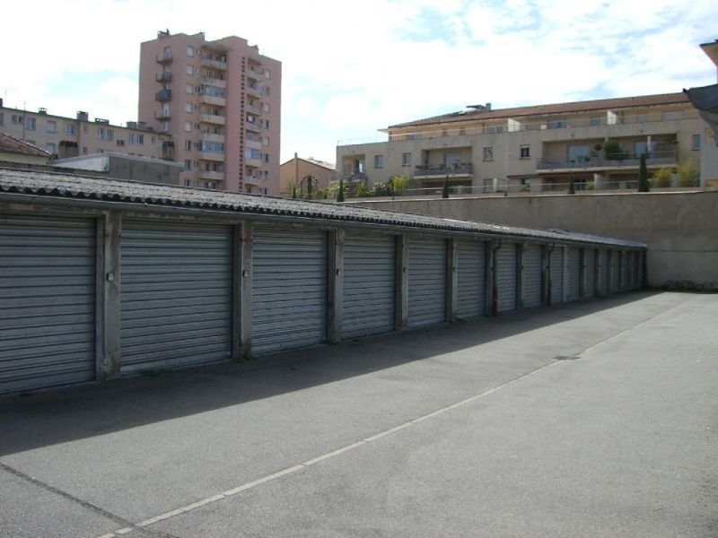 Location parking Toulouse 95€ CC - Photo 4