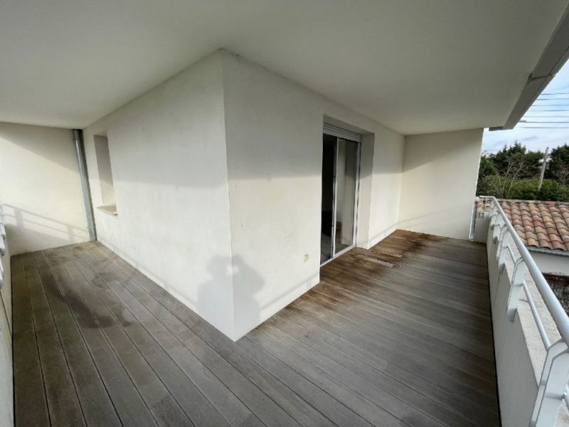 Sale apartment Toulouse 210 000€ - Picture 4