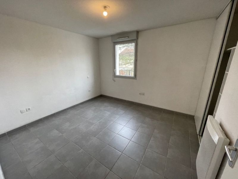 Sale apartment Toulouse 210 000€ - Picture 7