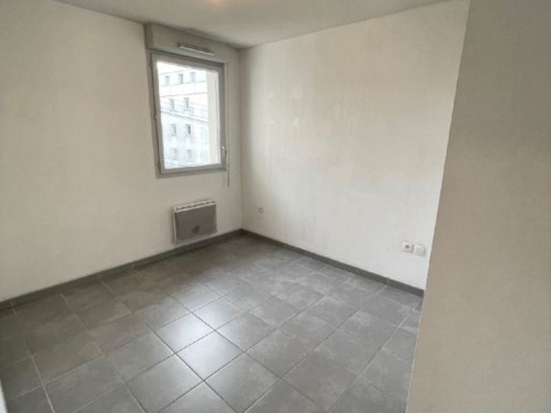 Sale apartment Toulouse 210 000€ - Picture 8