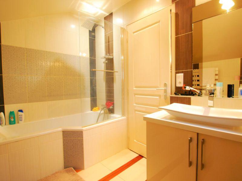 Vente maison / villa Bezons 499000€ - Photo 6