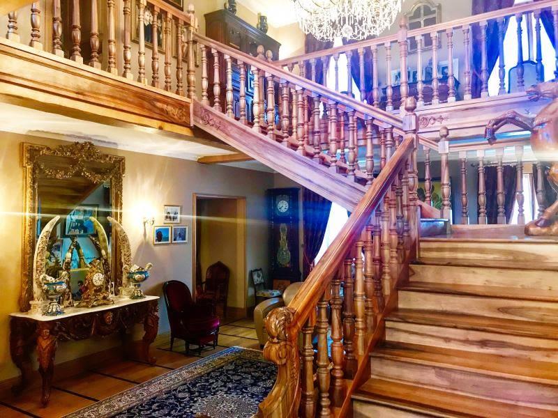 Vente de prestige maison / villa Nontron 624000€ - Photo 8