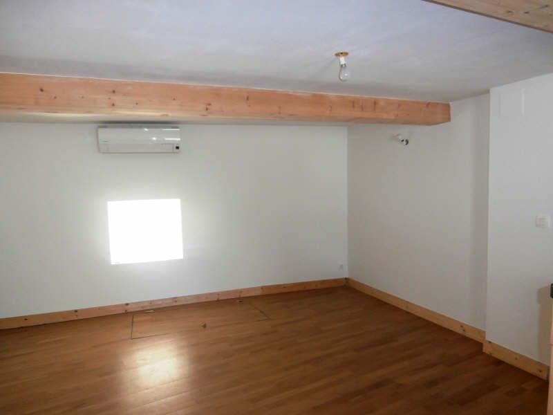 Rental house / villa Mazamet 380€ CC - Picture 2