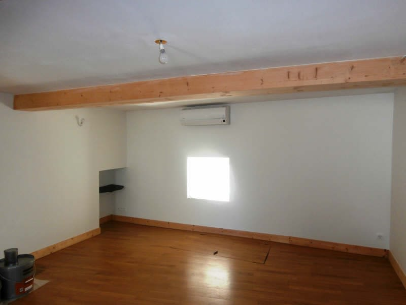 Rental house / villa Mazamet 380€ CC - Picture 3