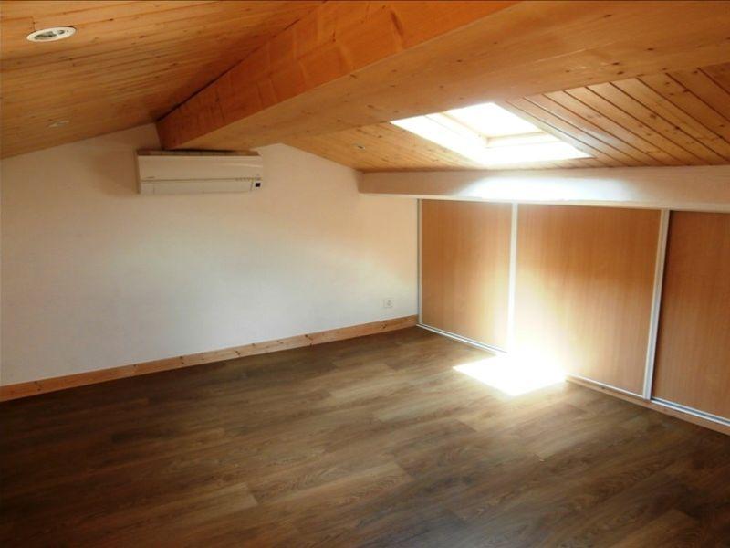 Rental house / villa Mazamet 380€ CC - Picture 8