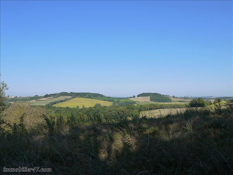Verkoop  stukken grond Monclar 15000€ - Foto 3