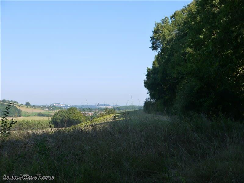 Verkoop  stukken grond Monclar 15000€ - Foto 4