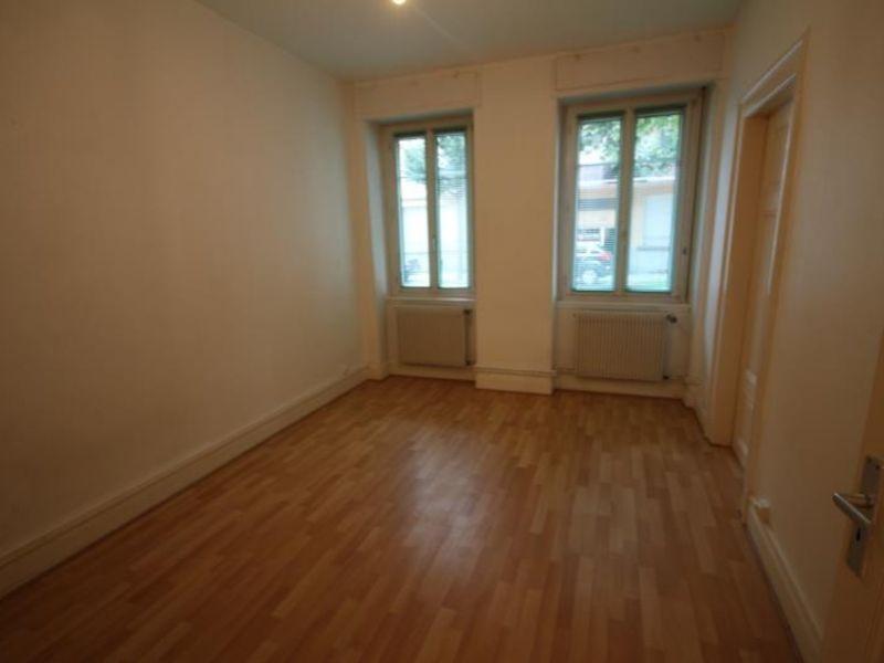 Location appartement Strasbourg 720€ CC - Photo 2