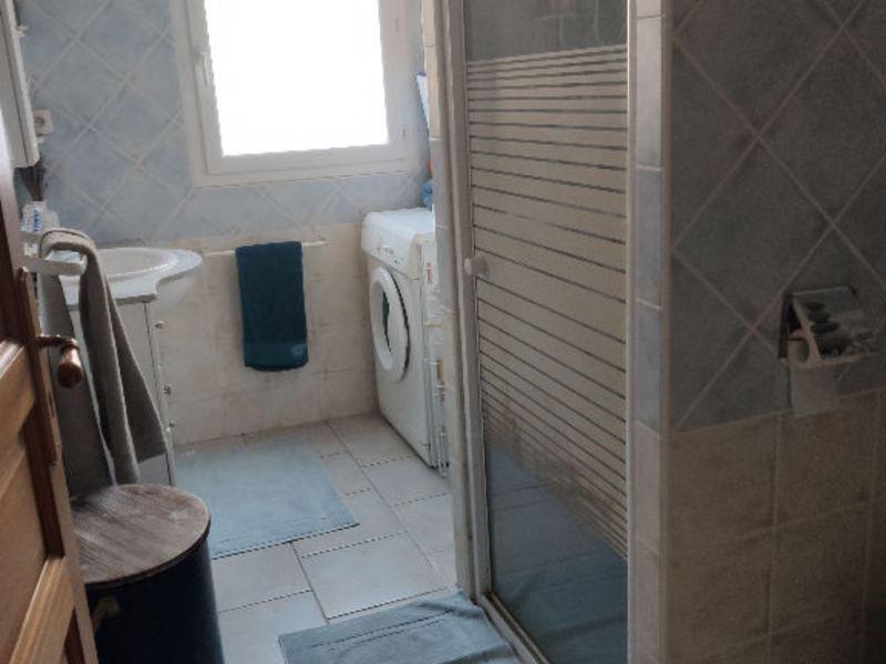 Vente maison / villa Berre l etang 373000€ - Photo 4