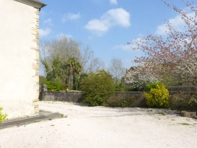 Vente maison / villa Navarrenx 195000€ - Photo 21