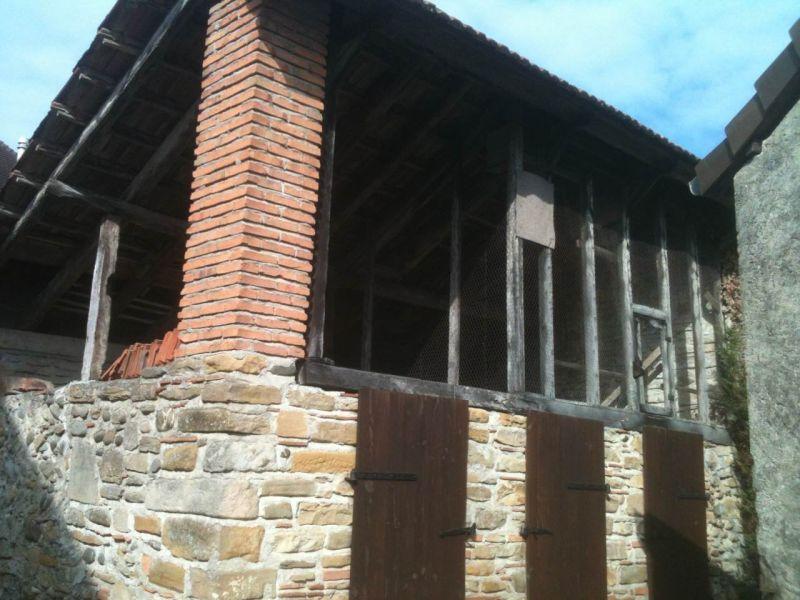 Venta  casa Navarrenx 195000€ - Fotografía 6