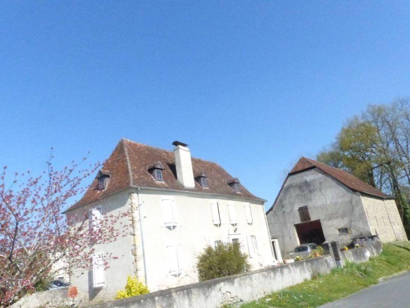 Venta  casa Navarrenx 195000€ - Fotografía 18