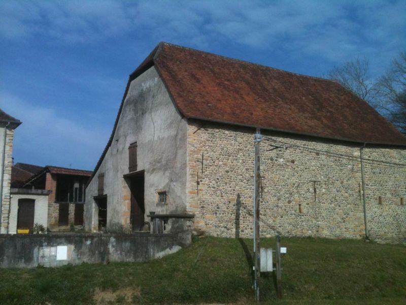 Venta  casa Navarrenx 195000€ - Fotografía 7