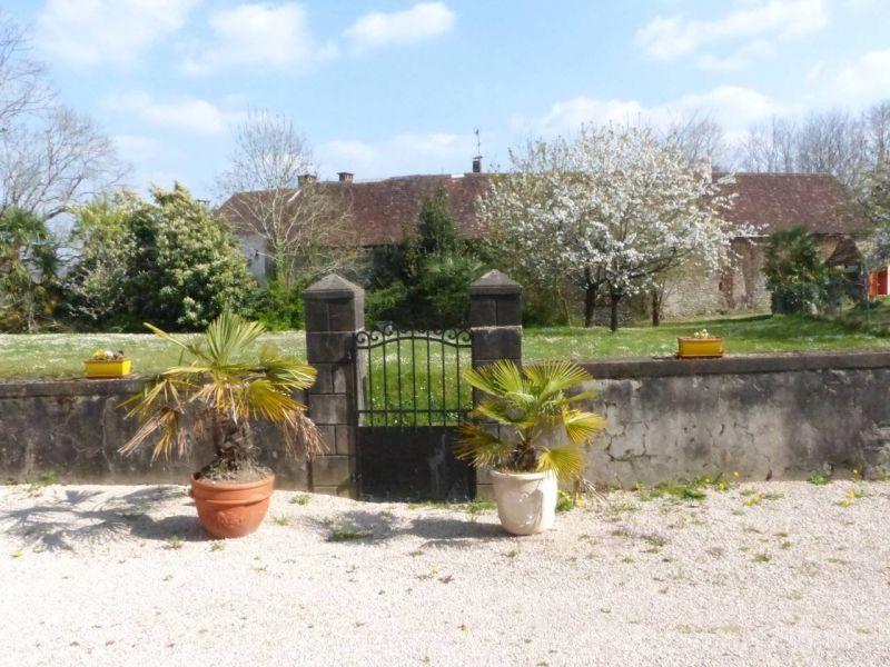 Venta  casa Navarrenx 195000€ - Fotografía 16