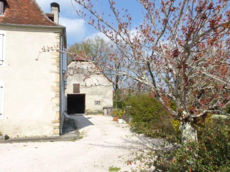Venta  casa Navarrenx 195000€ - Fotografía 12