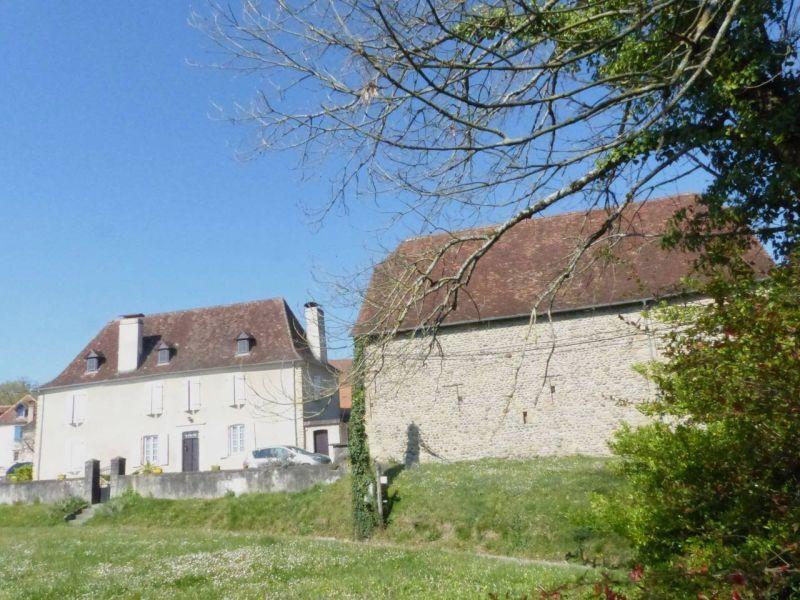 Vente maison / villa Navarrenx 195000€ - Photo 15