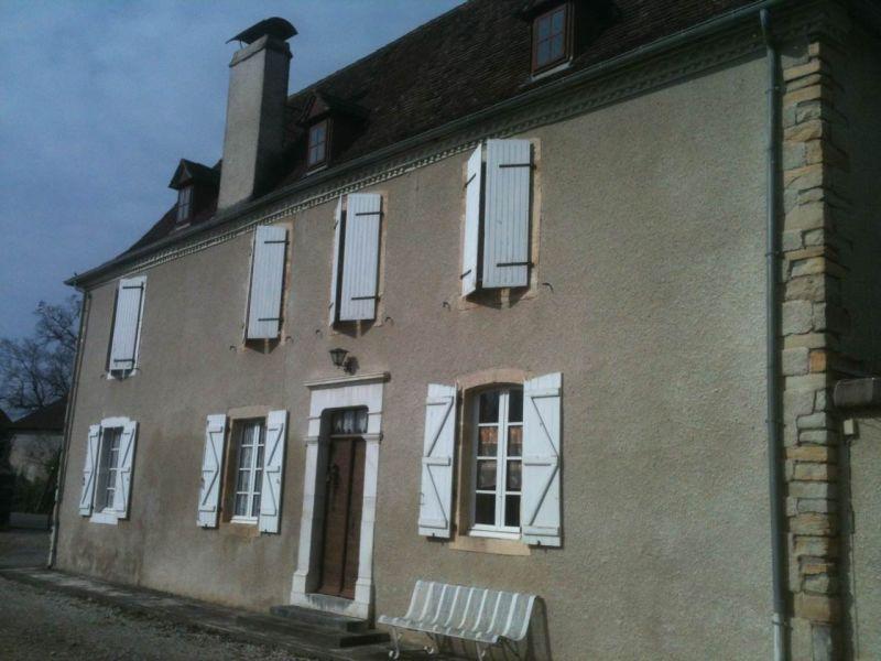 Venta  casa Navarrenx 195000€ - Fotografía 8