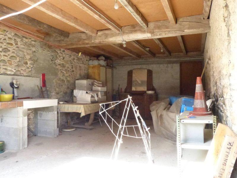 Venta  casa Navarrenx 195000€ - Fotografía 19