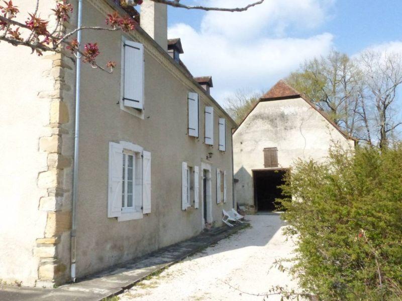 Venta  casa Navarrenx 195000€ - Fotografía 10