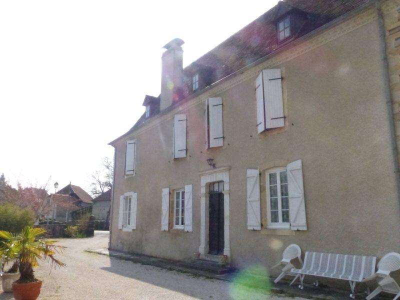 Venta  casa Navarrenx 195000€ - Fotografía 11