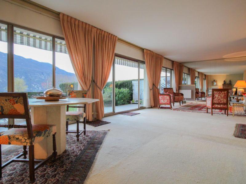 Sale apartment Aix les bains 699900€ - Picture 1