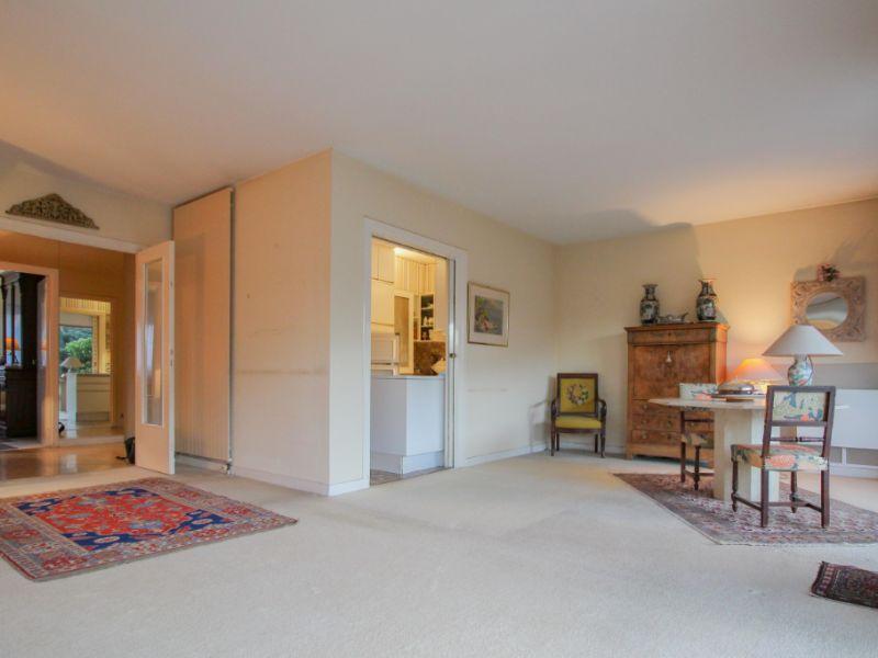 Sale apartment Aix les bains 699900€ - Picture 4