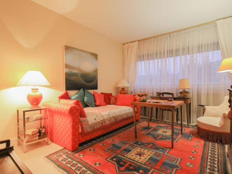 Sale apartment Aix les bains 699900€ - Picture 5