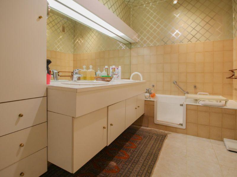 Sale apartment Aix les bains 699900€ - Picture 6