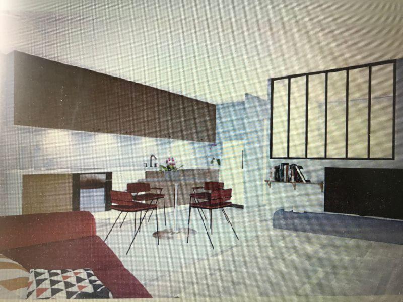 Venta  apartamento Dax 167000€ - Fotografía 1