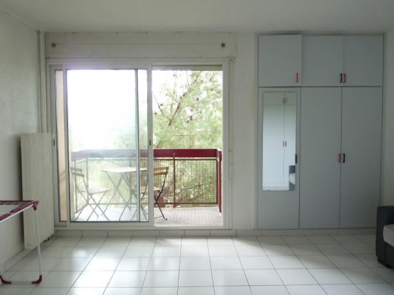 Rental apartment Aix en provence 595€ CC - Picture 3