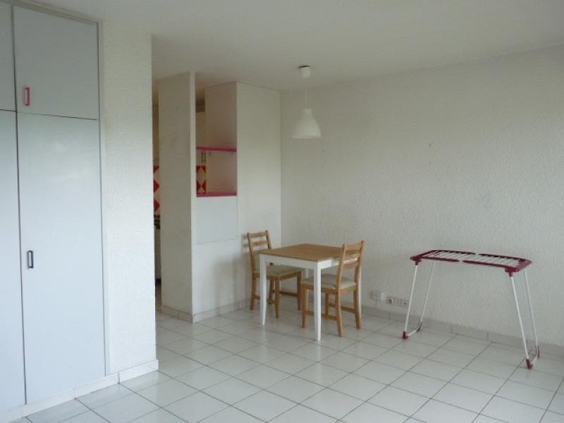 Rental apartment Aix en provence 595€ CC - Picture 5