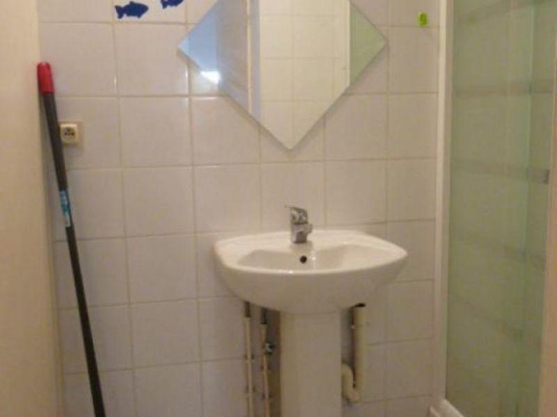 Rental apartment Aix en provence 595€ CC - Picture 8