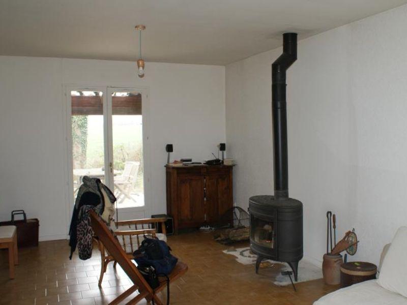 Vente maison / villa Tannerre en puisaye 76000€ - Photo 2