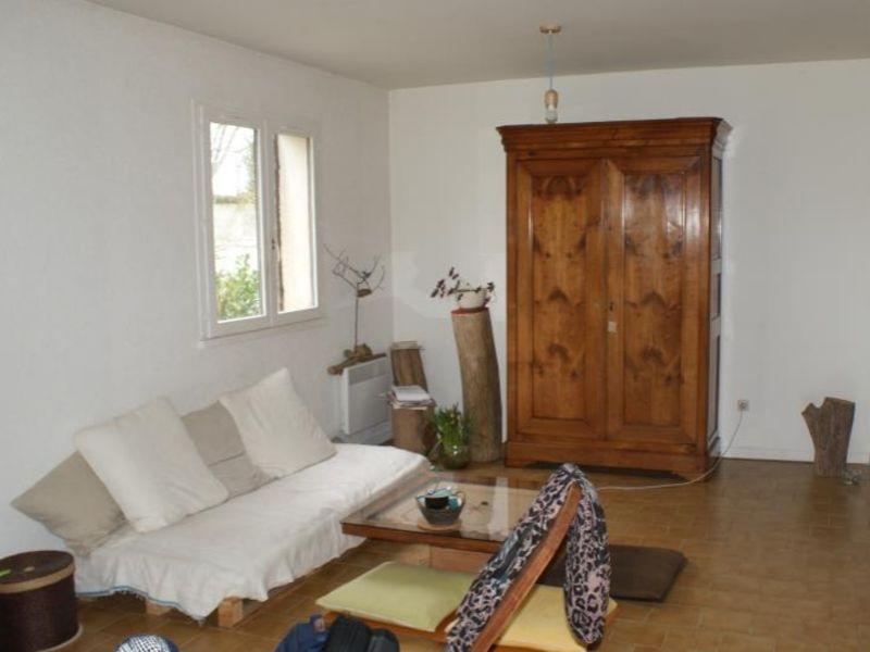 Vente maison / villa Tannerre en puisaye 76000€ - Photo 3