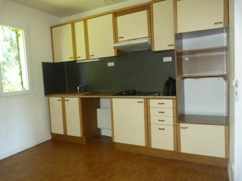 Vente maison / villa Tannerre en puisaye 76000€ - Photo 6