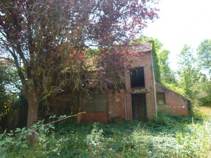 Vente maison / villa Charny 55300€ - Photo 2