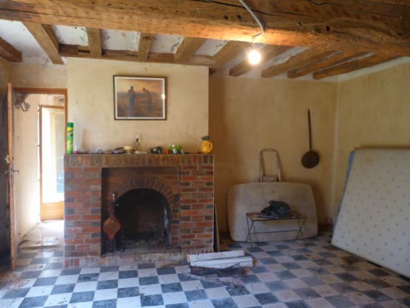 Vente maison / villa Charny 55300€ - Photo 3