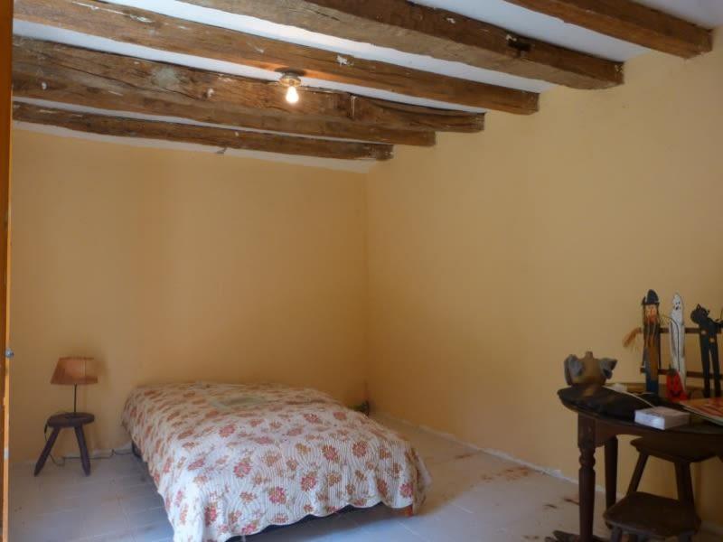 Vente maison / villa Charny 55300€ - Photo 4