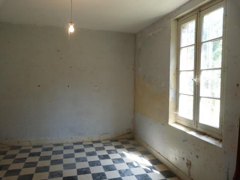 Vente maison / villa Charny 55300€ - Photo 5