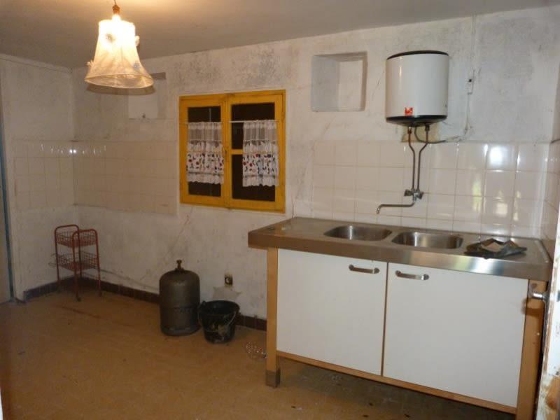 Vente maison / villa Charny 55300€ - Photo 6